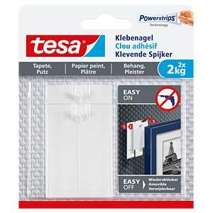 tesa® Klebenagel TESA 77776-00000-00