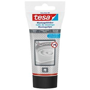 tesa® Montagekleber, 90g TESA 77933-00000-00