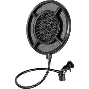 THRONMAX P1 - Mikrofon