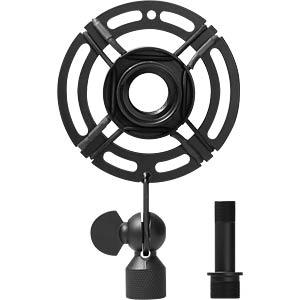 THRONMAX P2 - Mikrofon