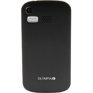 Komfort-Mobiltelefon OLYMPIA 2150