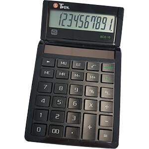Taschenrechner TWEN 571