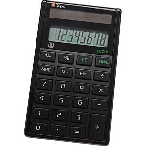 Taschenrechner TWEN 570