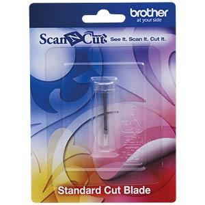 Schneidemesser für Standardschnitte BROTHER CABLDP1