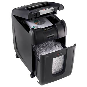 Auto+ 200X paper shredder REXEL 2103175EU