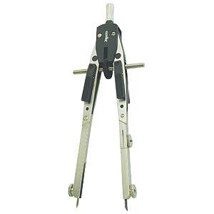 Schnellverstellzirkel ARISTO AR55510