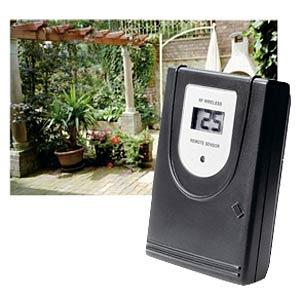 Ventus outdoor sensor W155/W194/W177/W224 VENTUS W044