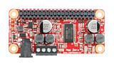 RPIZ JB AMP ZERO : JustBoom Amp Zero