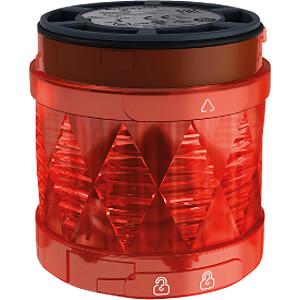 XVUC24 : LED-Leuchtelement, Dauerlicht