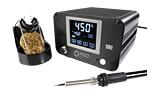 RND 560-00155 bei reichelt elektronik schnell und günstig bestellen!