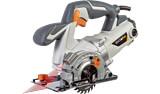 BATAVIA 7063051 : Multi material plunge saw