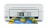 EPSON XP-355 - order now at reichelt electronik.