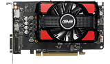 ASUS 90YV0AG0 - order now at reichelt electronik.