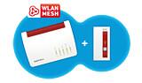 AVM MESH SET bei reichelt elektronik schnell und günstig bestellen!