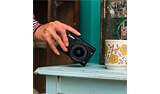 EOS M100 15-45SW : Canon EOS M100 15-45 Kit
