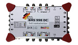 BMS 998DC - order now at reichelt electronik.