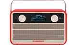 TRANSITA 120RT bei reichelt elektronik schnell und günstig bestellen!