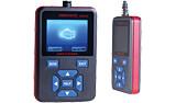 OBD2 OM580 bei reichelt elektronik schnell und g�nstig bestellen!
