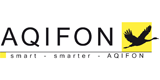 AQIFON