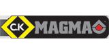 C.K MAGMA
