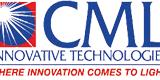 CML TECHNOLOGIES