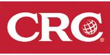 CRC-KONTAKTCHEMIE