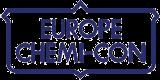 EUROPE CHEMI-CON