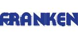 FRANKEN