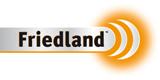 FRIEDLAND
