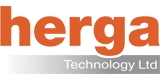 HERGA TECHNOLOGY