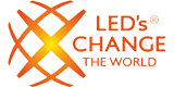 LEDS CHANGE THE WORLD