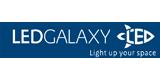 LED GALAXY