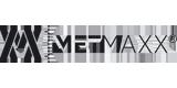 METMAXX