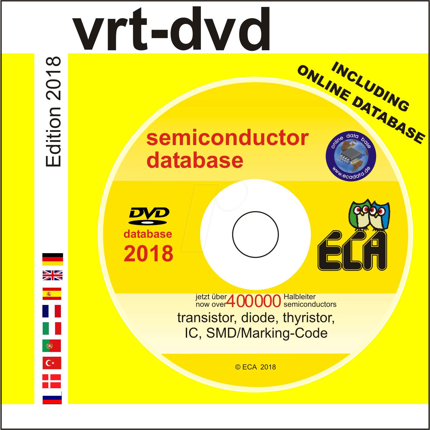 https://cdn-reichelt.de/bilder/web/xxl_ws/A200/ECA_403-15.png