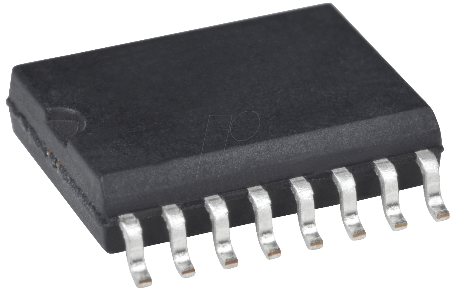 DS 3486 M - Schnittstellen-IC, RS423 / RS422, SOIC-16