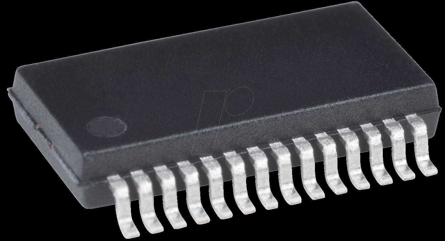 Ad 5421 Brez D A Converter Ic 16 Bit Tssop 28 At Reichelt Elektronik Circuit Adconverter Addaconvertercircuit Analog Devices Ad5421brez Item No