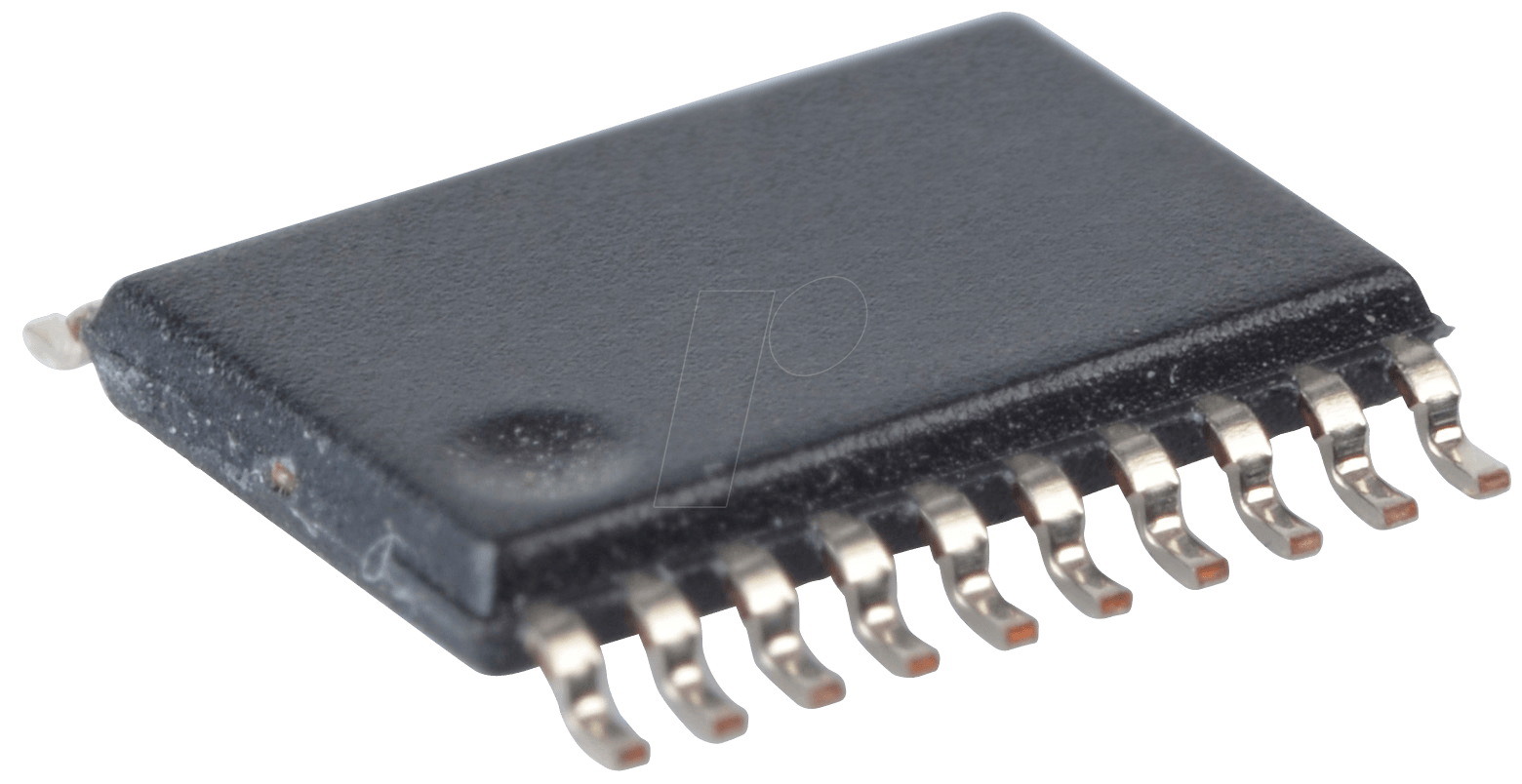 Mcp 2515 I St Ic Can Controller Tssop 20 At Reichelt Elektronik Small Outline Integrated Circuit The Microchip Mcp2515