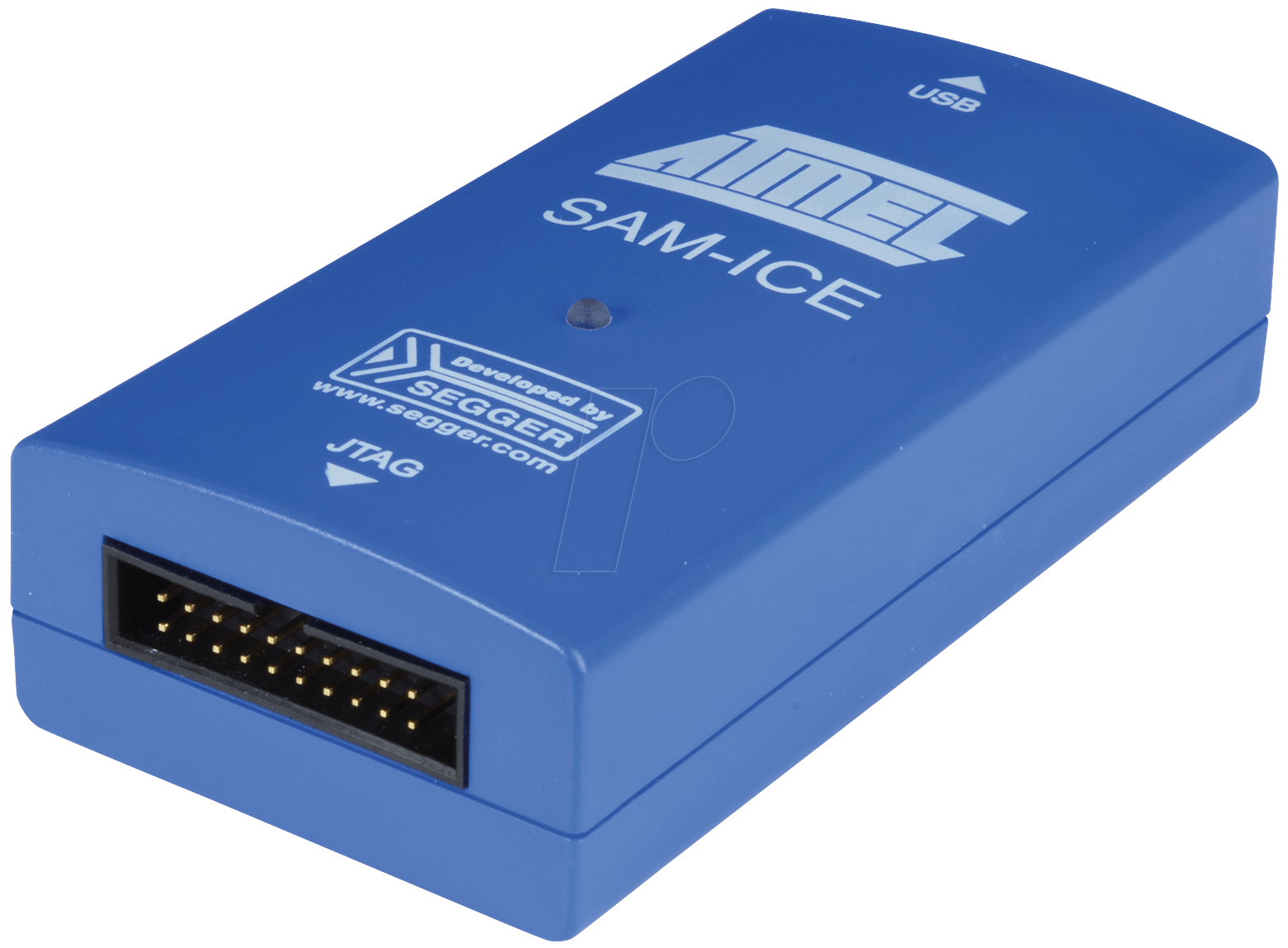 ATMEL AT91 USB SERIAL DRIVERS FOR WINDOWS DOWNLOAD