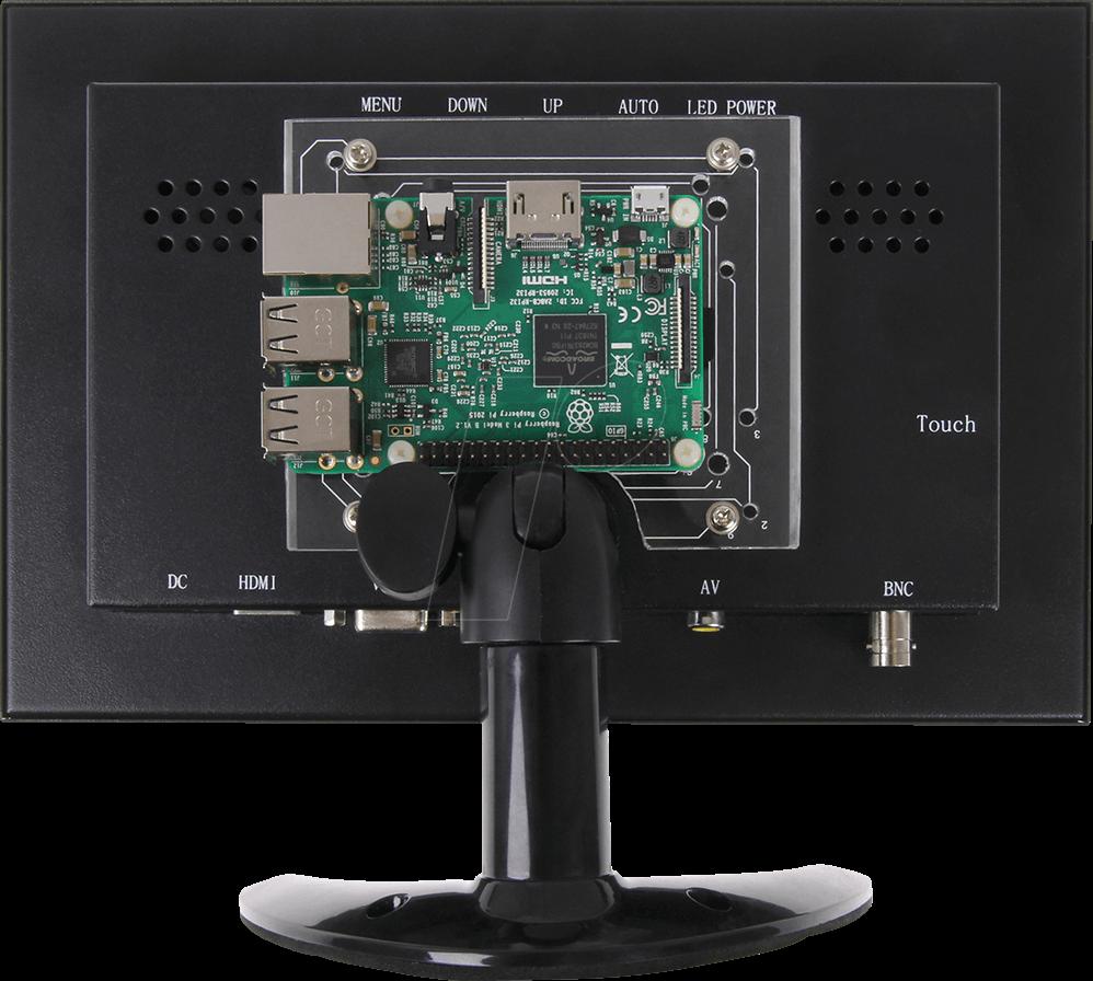https://cdn-reichelt.de/bilder/web/xxl_ws/A300/DEBO-LCD-10-HDMI_02.png