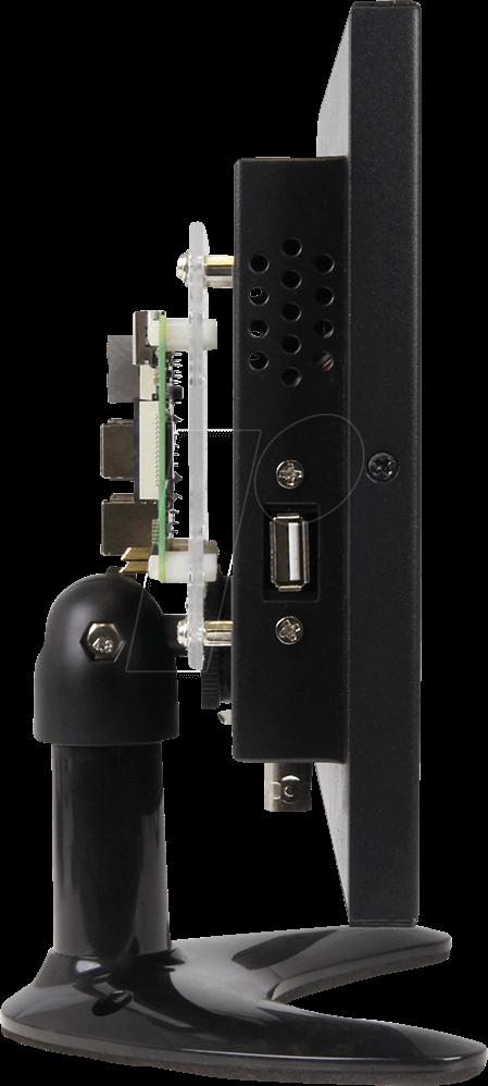 https://cdn-reichelt.de/bilder/web/xxl_ws/A300/DEBO-LCD-10-HDMI_03.png