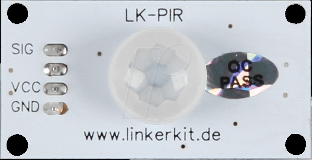 https://cdn-reichelt.de/bilder/web/xxl_ws/A300/DEBO_PIR_MOTION_02.png