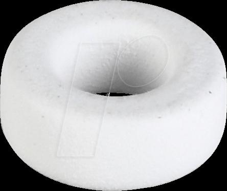 FERR TN10/6/4-3F - Ferritkern, 2,42 µH, Material: 3F3