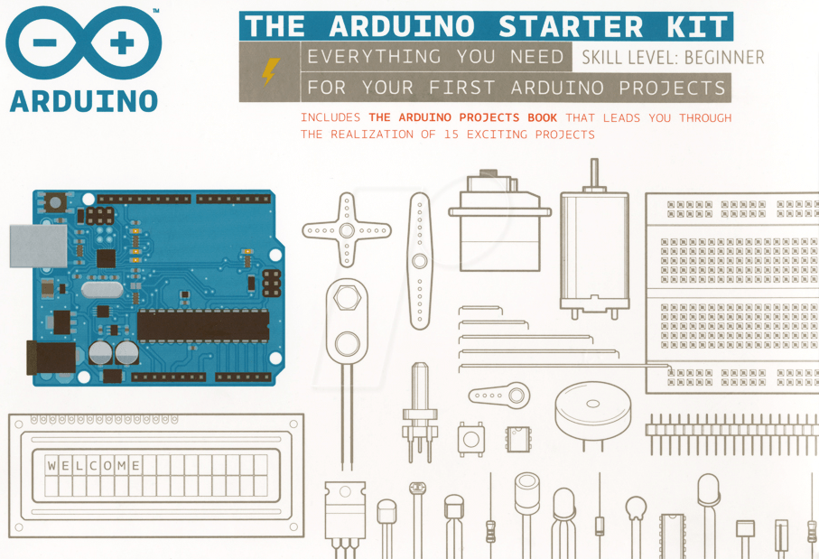arduino uno case solidworks 3D Models to Print - yeggi