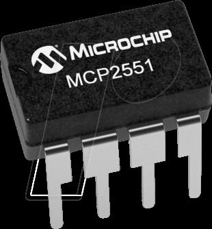 https://cdn-reichelt.de/bilder/web/xxl_ws/A300/MCP2551-PDIP-8.png