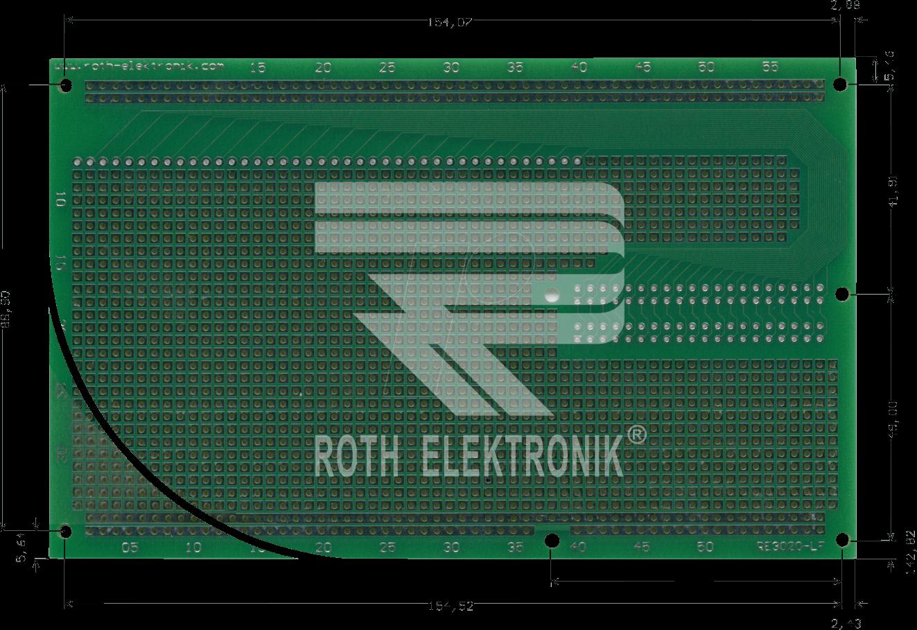 https://cdn-reichelt.de/bilder/web/xxl_ws/A300/RPI_SHD_EURO_FR4_04.png