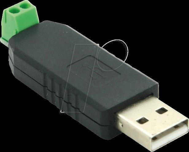 CH341SER USB DRIVER WINDOWS 7 (2019)