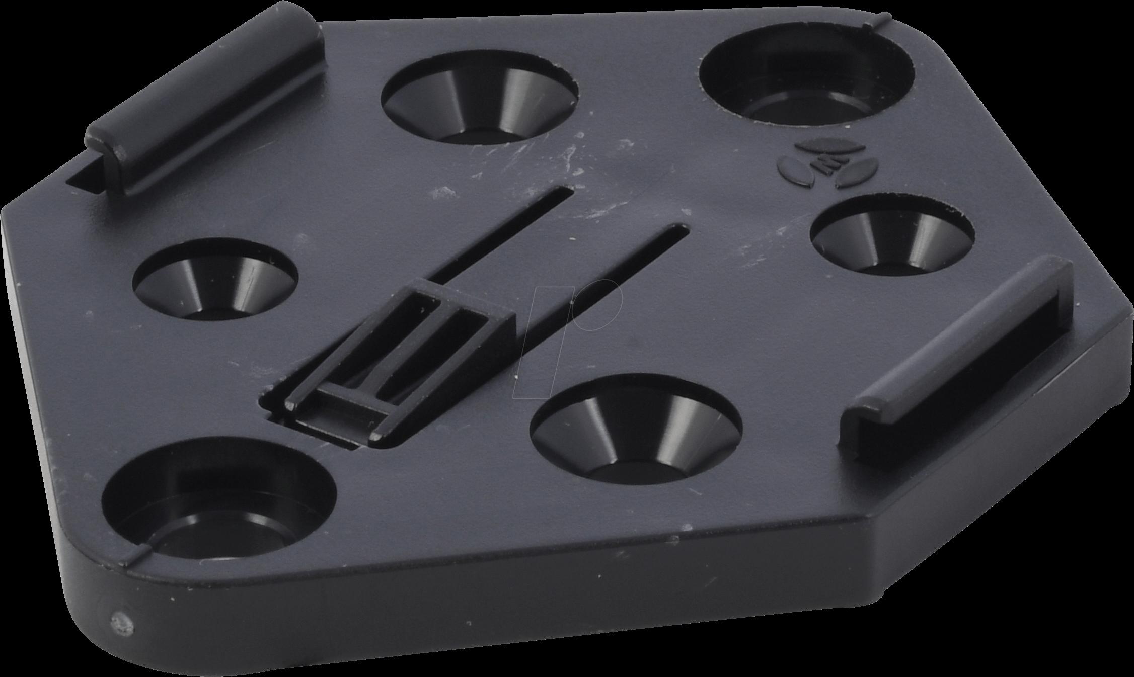 RST16 VB - Tragplatte für RST 16