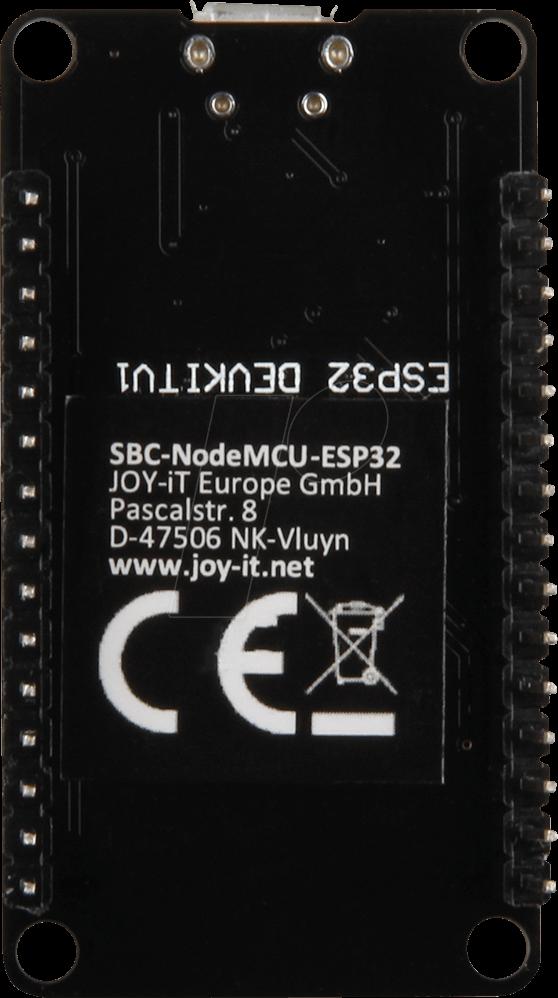 https://cdn-reichelt.de/bilder/web/xxl_ws/A300/SBC-NODEMCU-ESP32-03.png