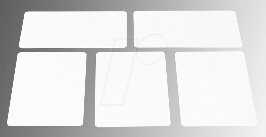 https://cdn-reichelt.de/bilder/web/xxl_ws/A300/SBC-RFID-CARD-3.png