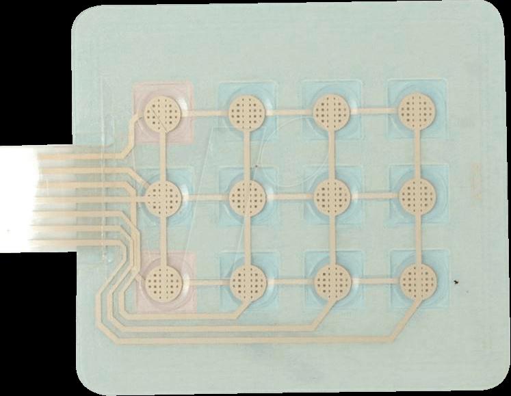 https://cdn-reichelt.de/bilder/web/xxl_ws/A300/SM4X3_3.png